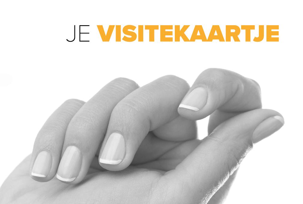 Manicure_groot