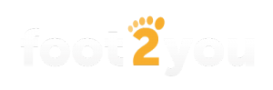 foot2you_logo_500