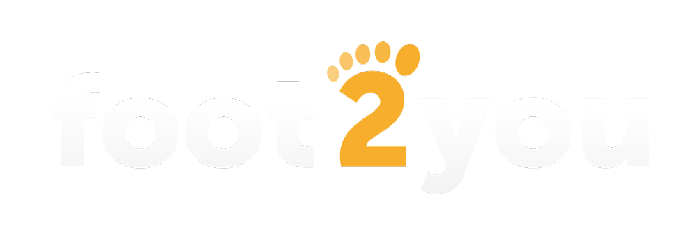 Foot2You