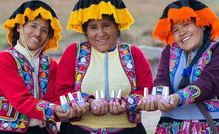OPI_Peru